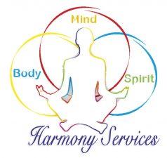 harmony-logo-2