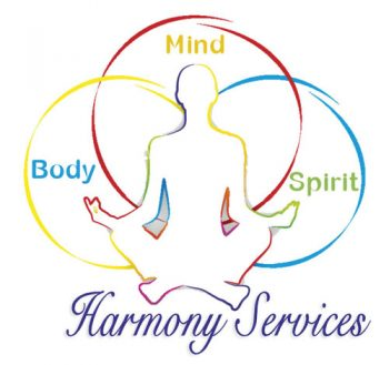 harmony logo 2 medium