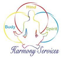 harmony-logo-2-small