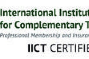 international Institute for Comp Therapy